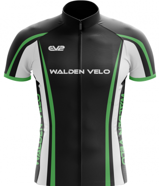 Walden Velo Jersey